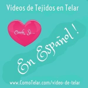 videos-de-telar