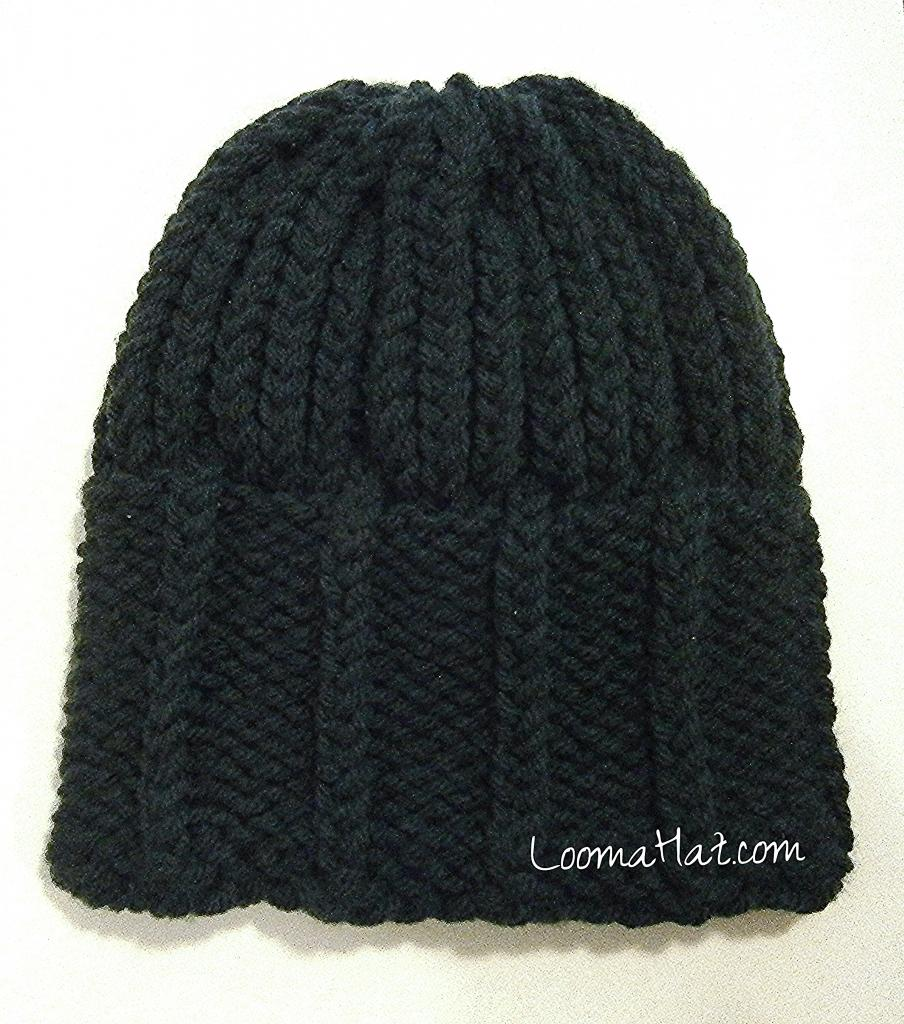 Boys Knitted Hat Patterns : 404 Not Found