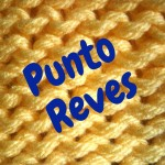 Punto Reves –  Bello y Facil