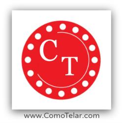 ComoTelar.com